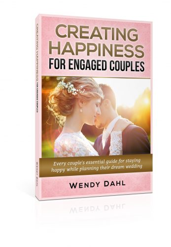 CreatingHappinessForEngagedCouples-3D JPEG