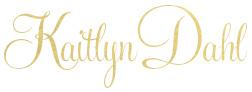 Kaitlyn Dahl_edited-1