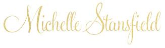 Michelle Stansfield