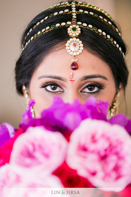 South Asian Wedding Planner